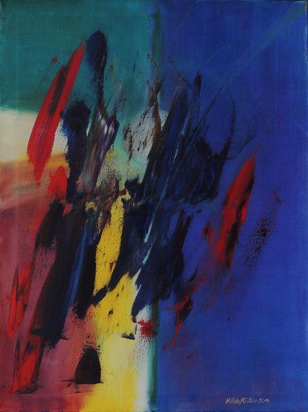 Farbenballett